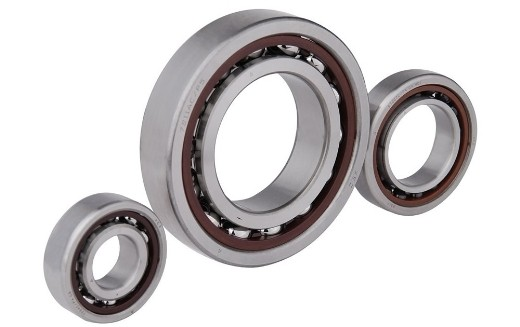 QM INDUSTRIES QMC10J050SEC  Flange Block Bearings