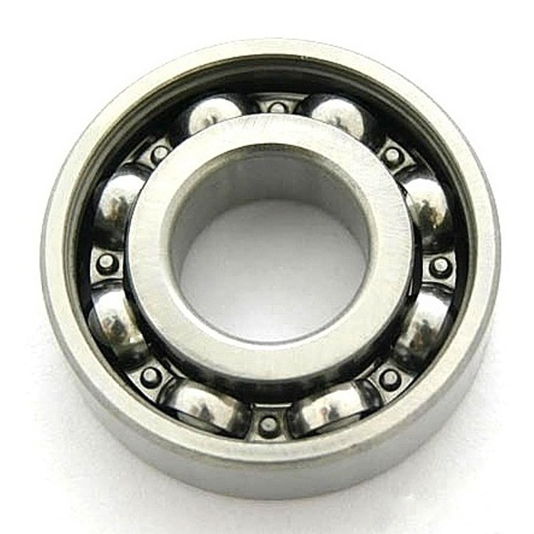 SKF 212MFZ  Single Row Ball Bearings