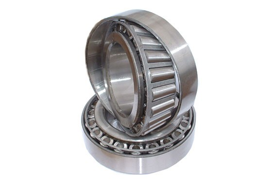 QM INDUSTRIES QVFX16V212SEN  Flange Block Bearings