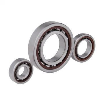 3.346 Inch | 85 Millimeter x 5.906 Inch | 150 Millimeter x 2.205 Inch | 56 Millimeter  SKF 217RDS-BKE 7  Precision Ball Bearings
