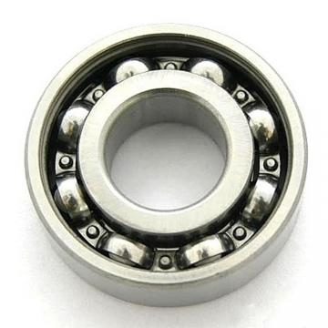 3.543 Inch | 90 Millimeter x 6.299 Inch | 160 Millimeter x 1.181 Inch | 30 Millimeter  CONSOLIDATED BEARING NJ-218E M C/3  Cylindrical Roller Bearings