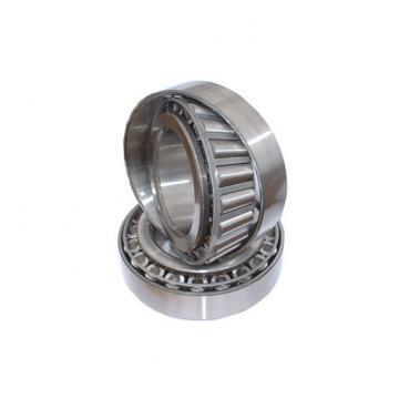 SKF 6010-2Z/C4VT127B  Single Row Ball Bearings