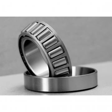 2.337 Inch | 59.36 Millimeter x 3.937 Inch | 100 Millimeter x 1.563 Inch | 39.7 Millimeter  CONSOLIDATED BEARING 5309 WB  Cylindrical Roller Bearings