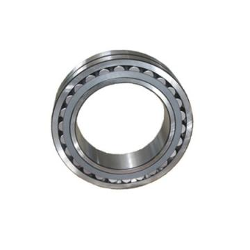 Russia Bearing Ge70es Spherical Plain in Steel Rod End Bearing