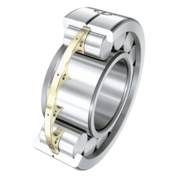 1.378 Inch | 35 Millimeter x 2.835 Inch | 72 Millimeter x 0.906 Inch | 23 Millimeter  CONSOLIDATED BEARING NJ-2207 M C/3  Cylindrical Roller Bearings