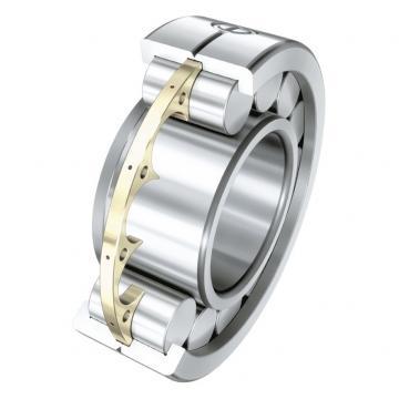 1.772 Inch | 45 Millimeter x 2.953 Inch | 75 Millimeter x 1.89 Inch | 48 Millimeter  SKF 7009 ACD/P4ATBTG98VJ129  Precision Ball Bearings