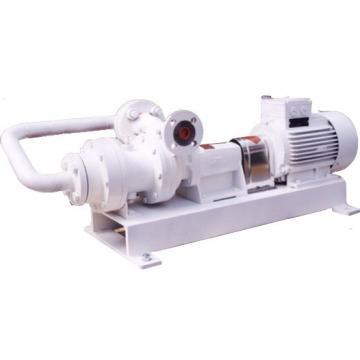 SUMITOMO QT53-63F-A High Pressure Gear Pump