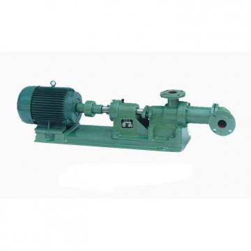 SUMITOMO QT6253 Double Gear Pump