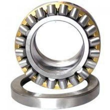 CONSOLIDATED BEARING R-6-2RS P/6 C/3  Single Row Ball Bearings