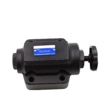 SUMITOMO QT52-50-A Medium-pressure Gear Pump