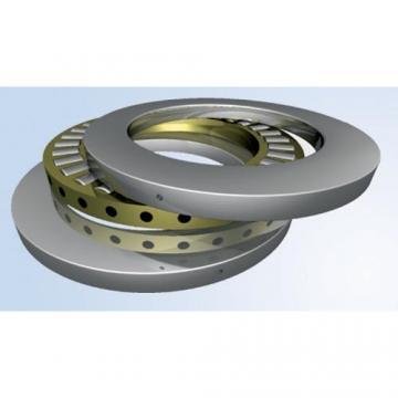 SKF 6212-2Z/C3HT  Single Row Ball Bearings