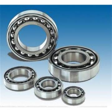 SKF Ikc Angular Contact Ball Bearings 3204, 3205, 3206, 3207, 3208, 3209, 3210, 3212, 3214, 3208, 2RS, Zz, C3, Atn9, a