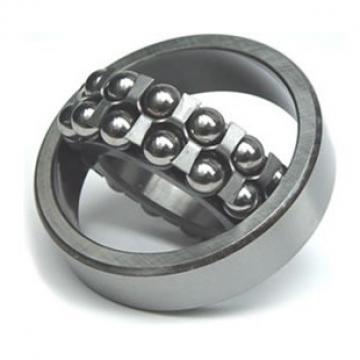 SKF Deep Groove Ball Bearings 16005/16006/1600716008/16009-2RS Bearing