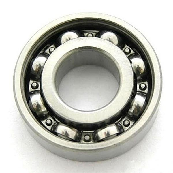 9.449 Inch | 240 Millimeter x 11.811 Inch | 300 Millimeter x 2.362 Inch | 60 Millimeter  CONSOLIDATED BEARING NA-4848  Needle Non Thrust Roller Bearings #2 image