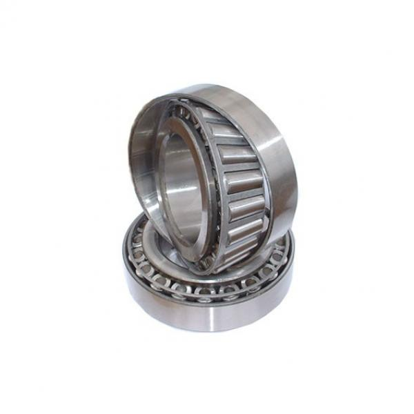 3.74 Inch | 95 Millimeter x 7.874 Inch | 200 Millimeter x 1.772 Inch | 45 Millimeter  CONSOLIDATED BEARING NU-319 M W/23  Cylindrical Roller Bearings #1 image