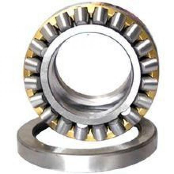 CONSOLIDATED BEARING 6001-Z C/3  Single Row Ball Bearings #1 image