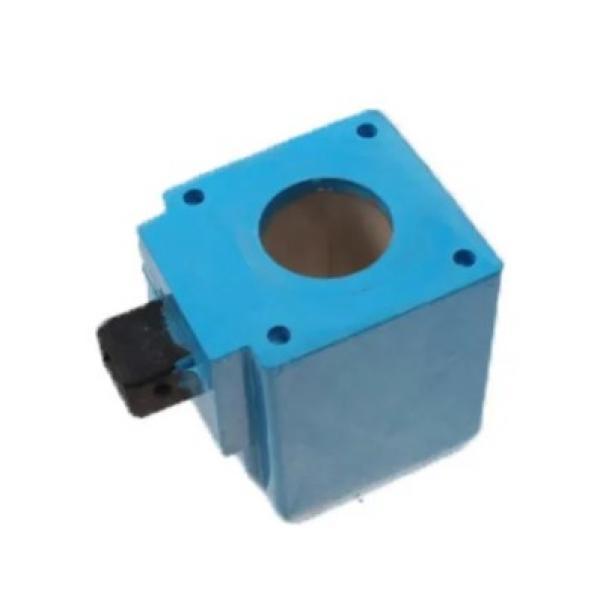 SUMITOMO QT62-80F-A Medium-pressure Gear Pump #2 image